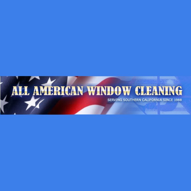 WSI Launches SEO Campaign For Window Washing Company