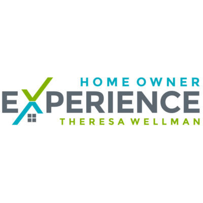 Homeowner Experience Engages WSI for a New Website and SEO Campaign