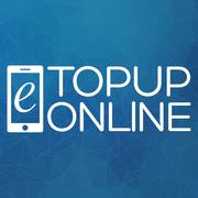 etopup-logo1